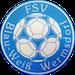 FSV Blau-Weiß Wermsdorf